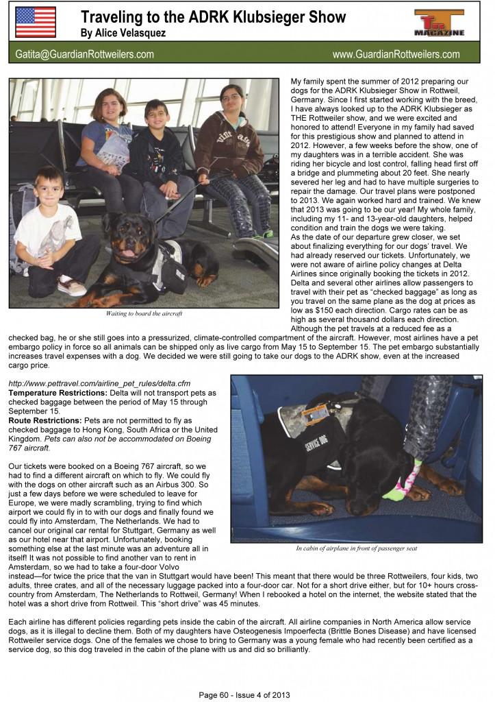 102WI13_001@001.pdf, page 1 @ Normalize
