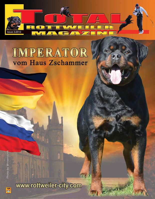 Imperator03