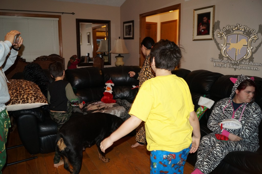 ChristmasMorning_2014_02