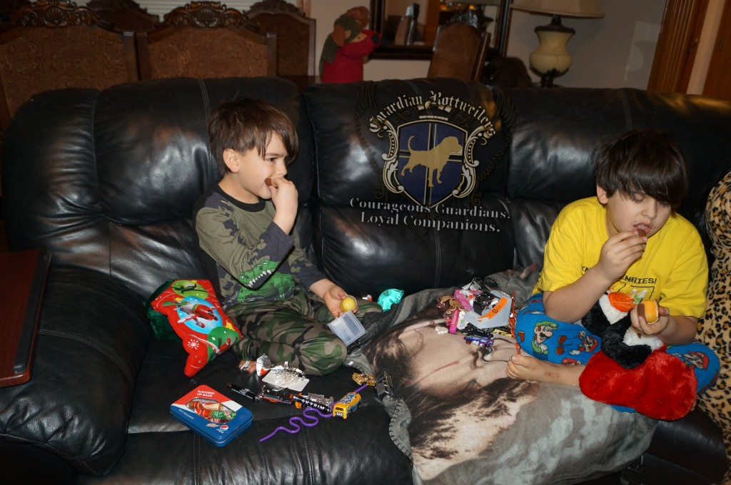 ChristmasMorning_2014_11