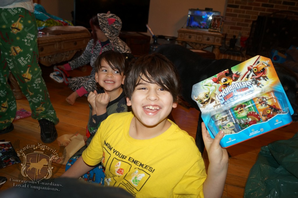 ChristmasMorning_2014_19