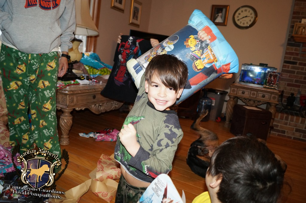 ChristmasMorning_2014_20