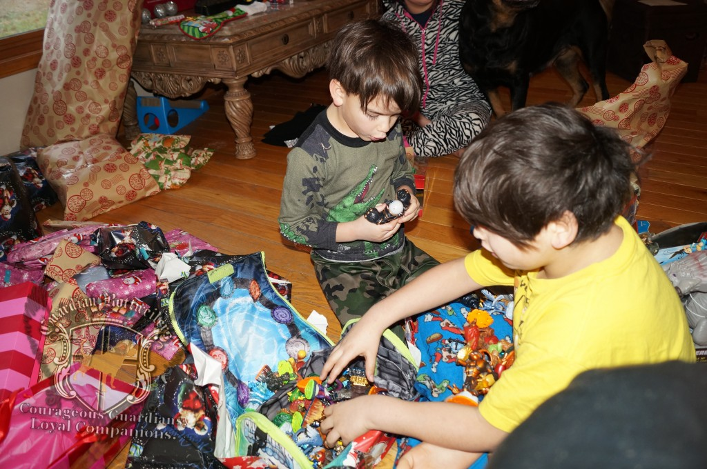 ChristmasMorning_2014_23