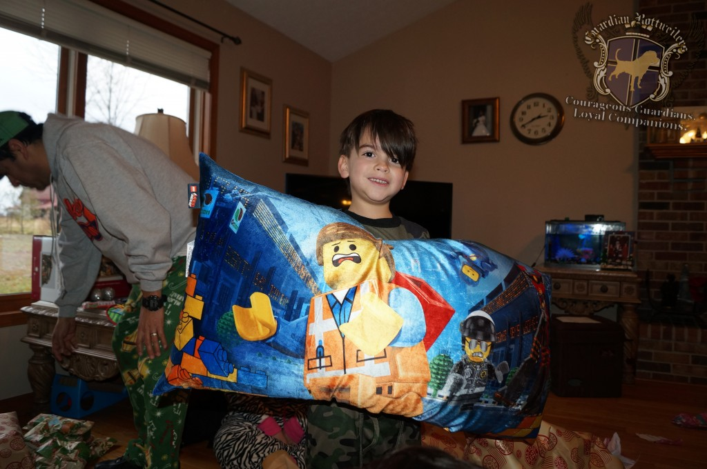 ChristmasMorning_2014_30
