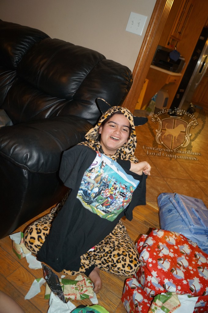 ChristmasMorning_2014_31