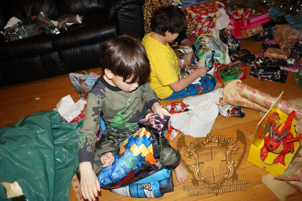 ChristmasMorning_2014_33