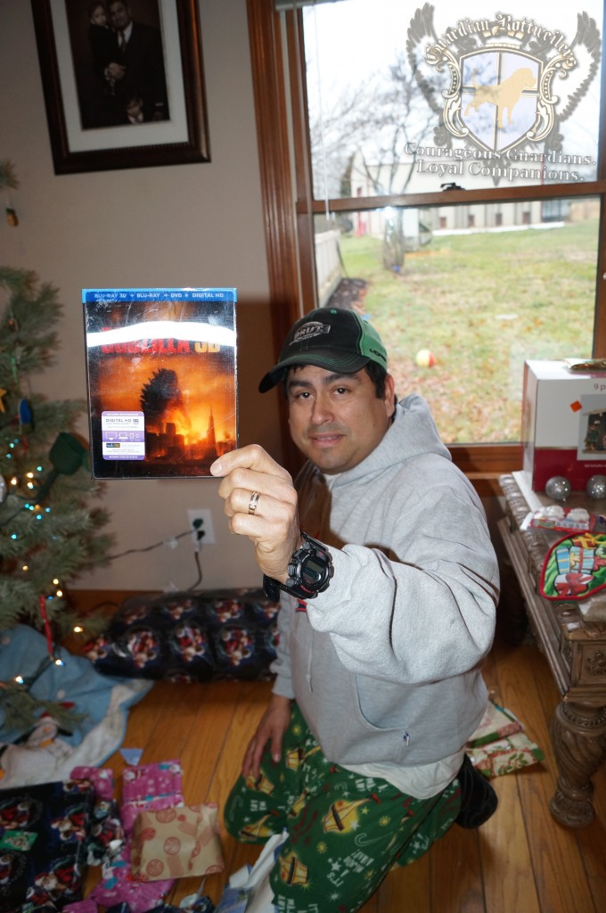 ChristmasMorning_2014_35