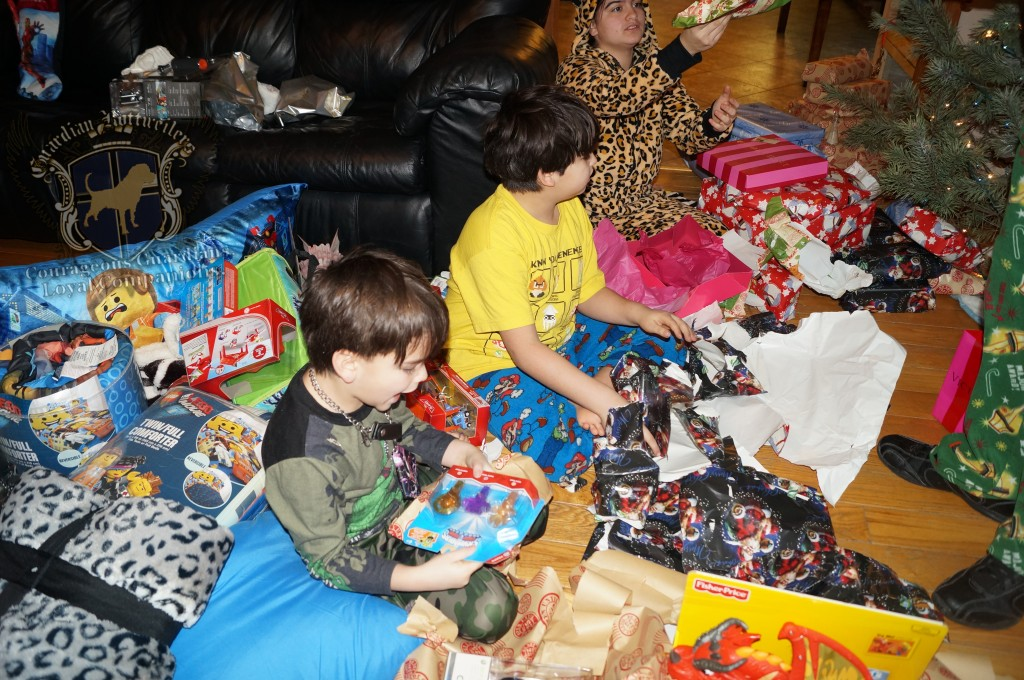 ChristmasMorning_2014_37