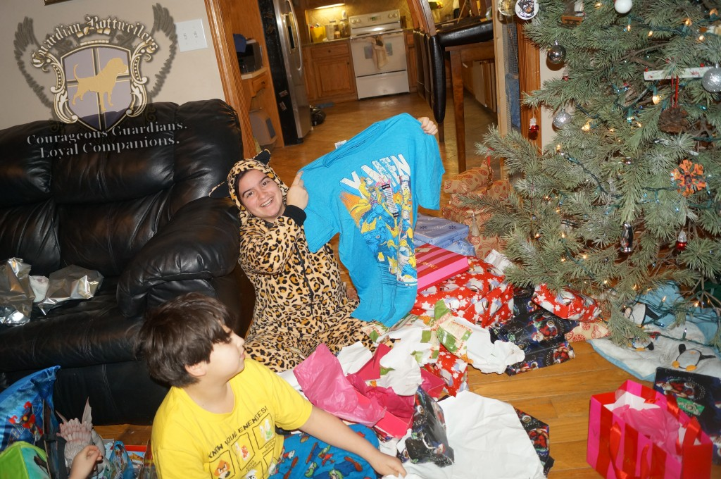 ChristmasMorning_2014_38