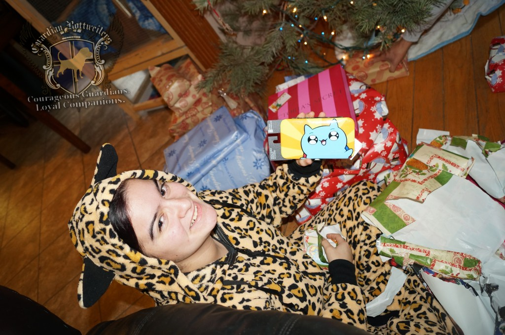 ChristmasMorning_2014_41