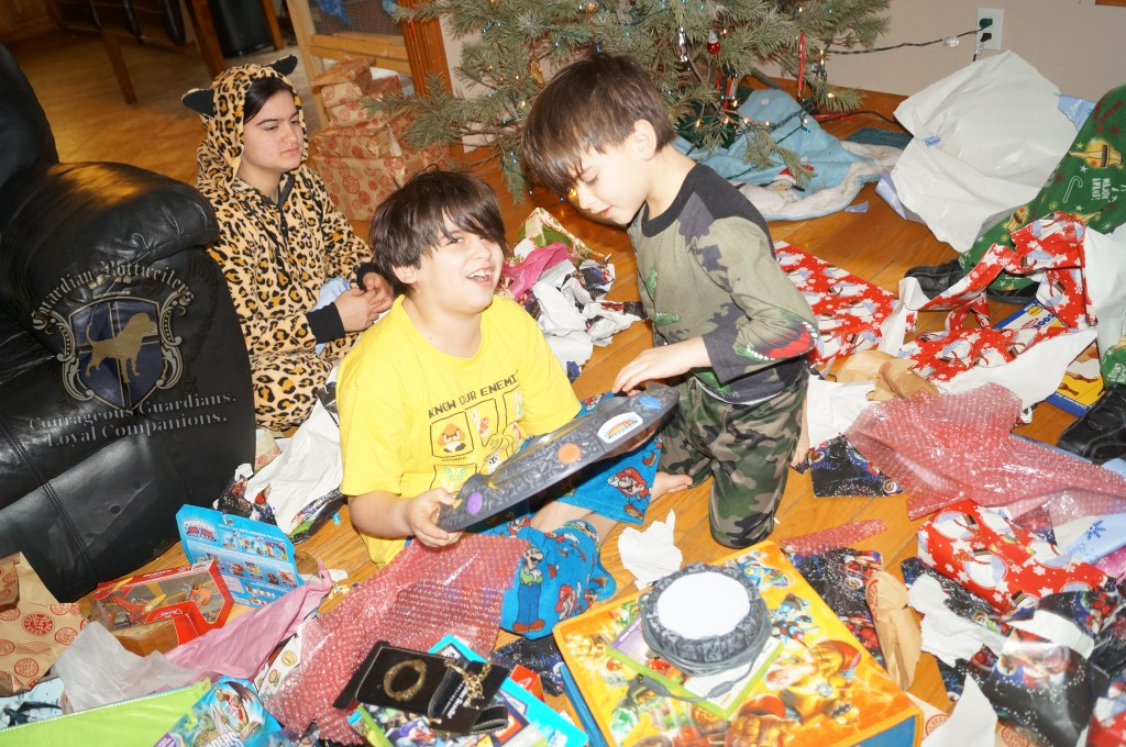 ChristmasMorning_2014_48