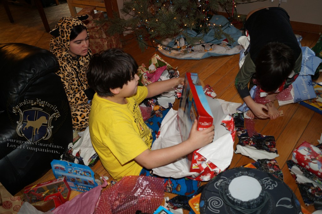 ChristmasMorning_2014_49