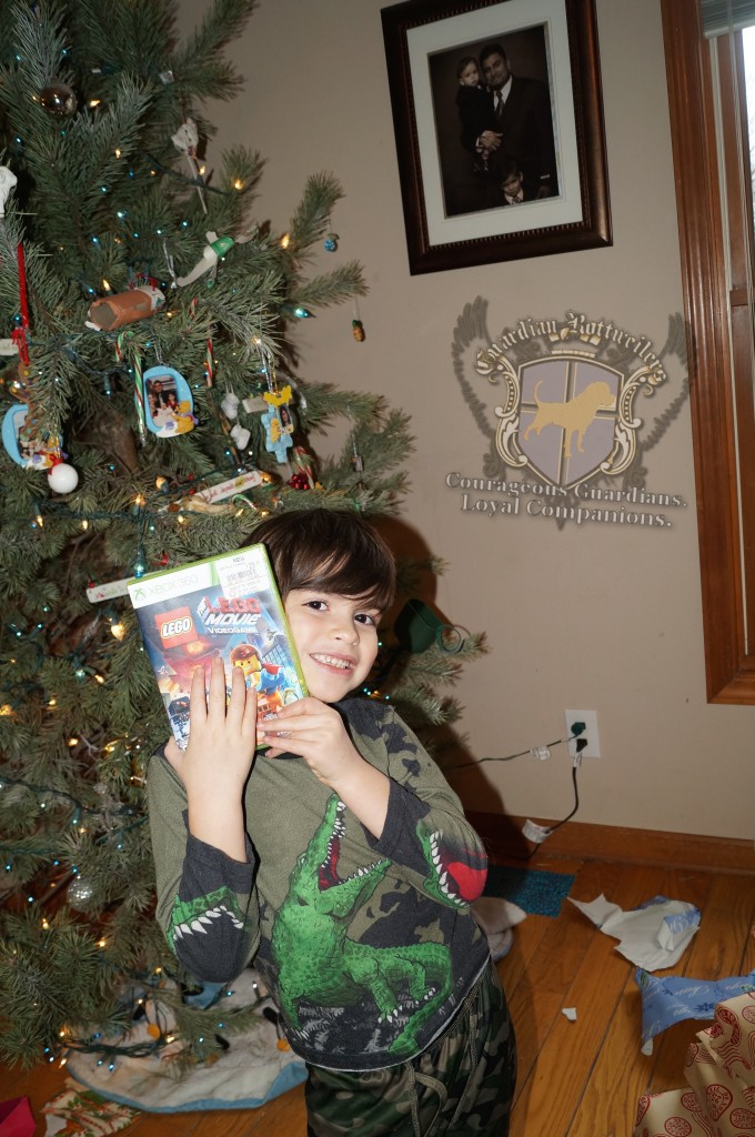 ChristmasMorning_2014_51