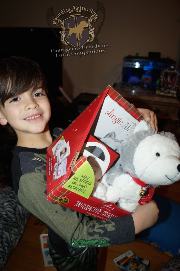 ChristmasMorning_2014_54