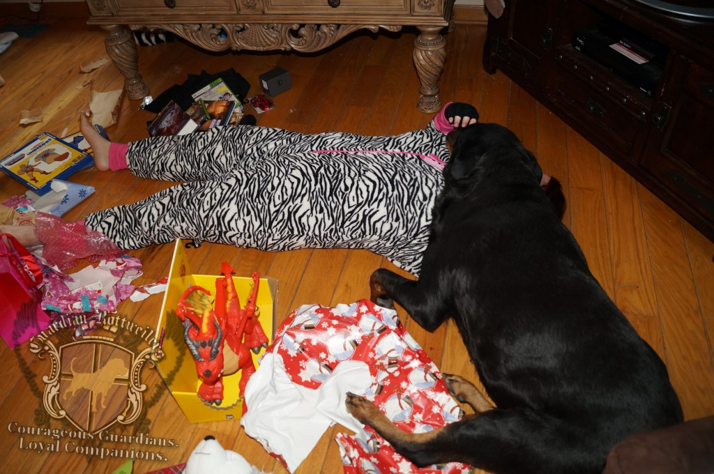ChristmasMorning_2014_55