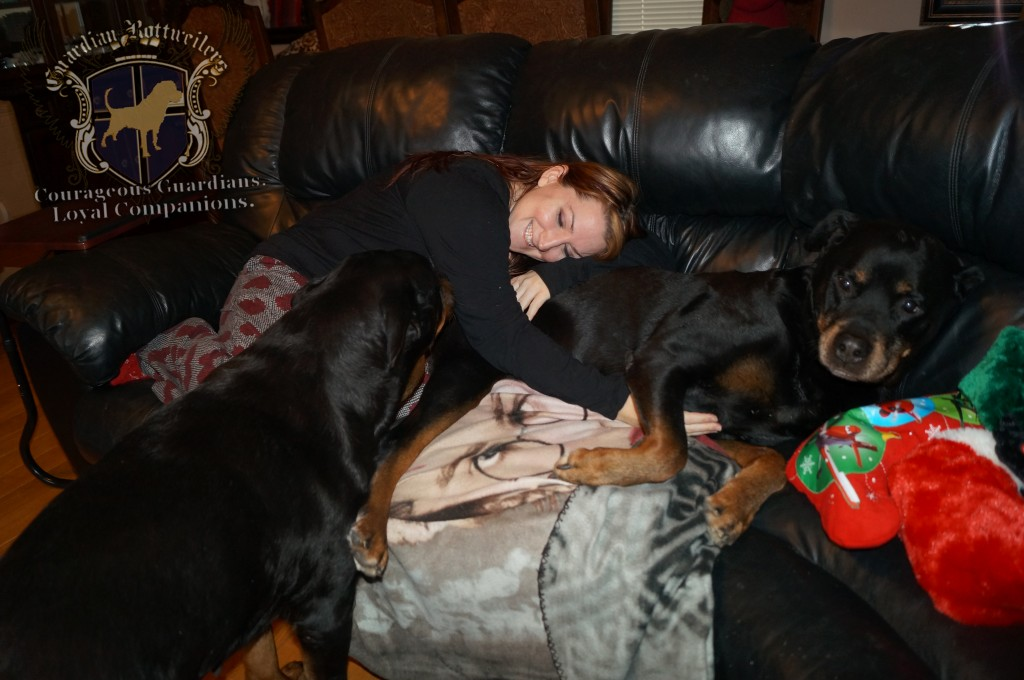 ChristmasMorning_2014_56