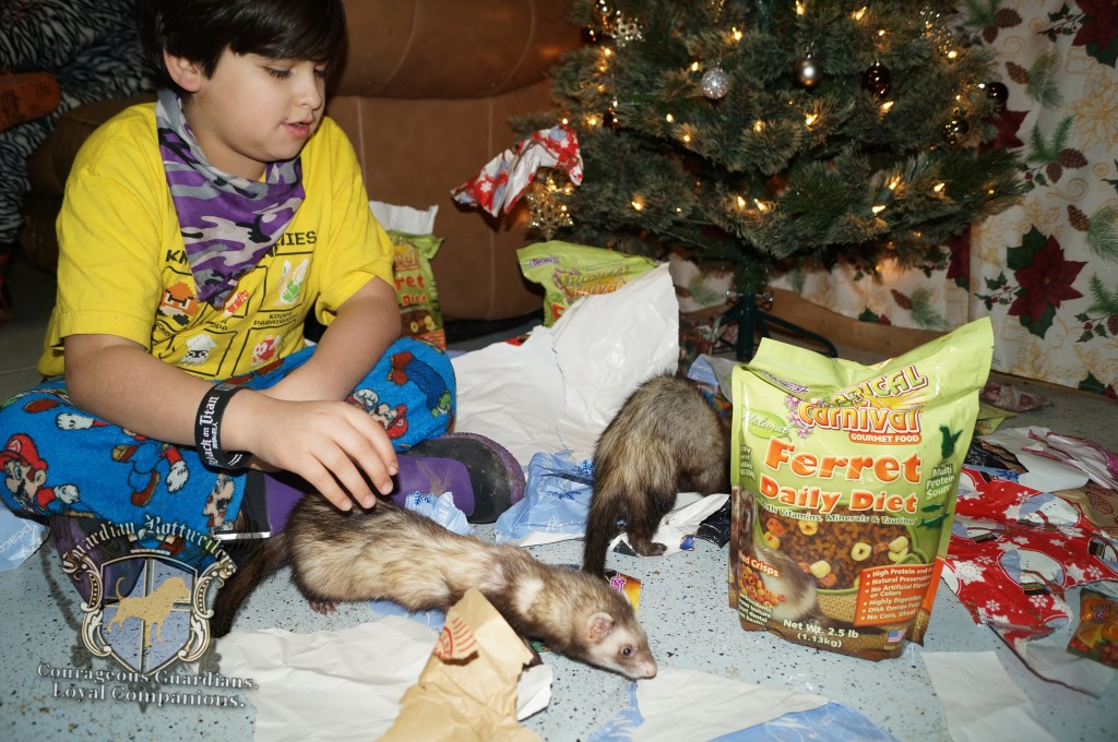 ChristmasMorning_2014_98