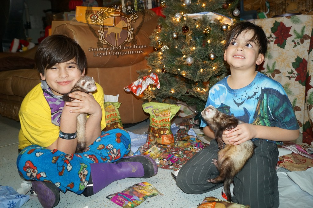 ChristmasMorning_2014_99