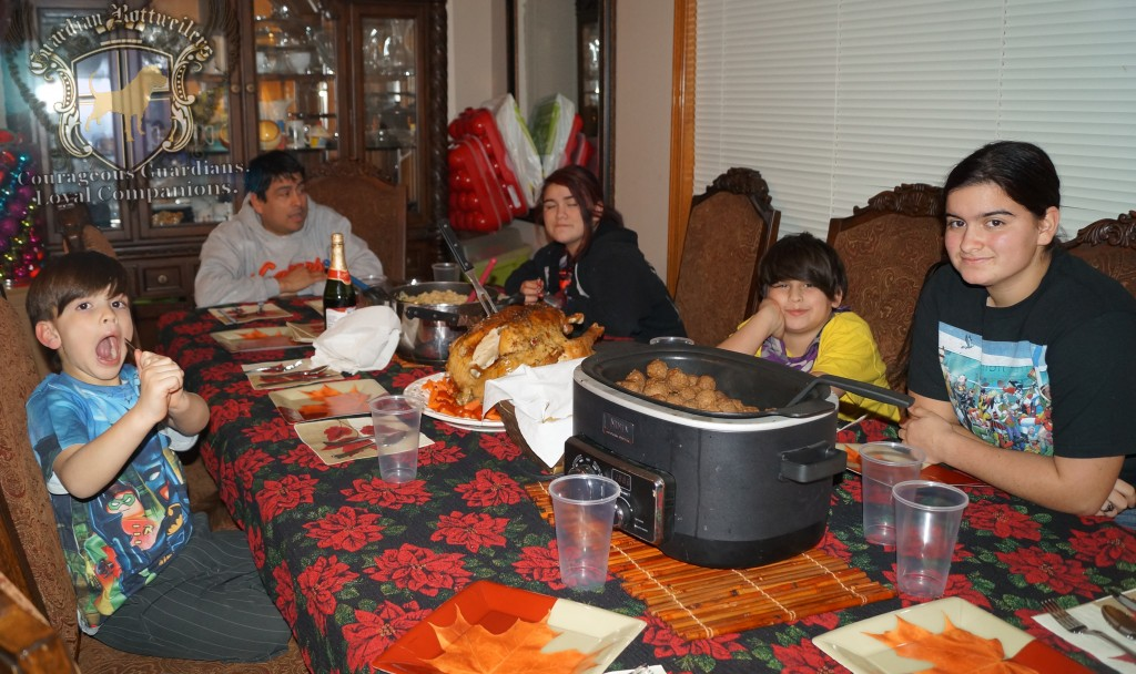ChristmasMorning_2014_9964