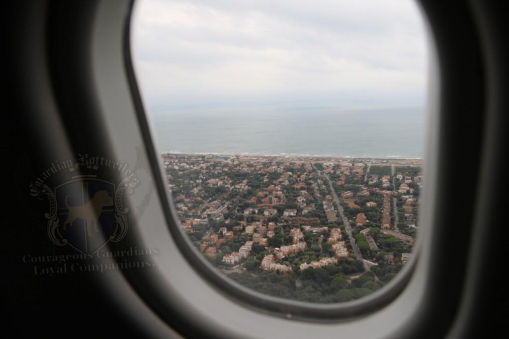 Rome11Oct15_38