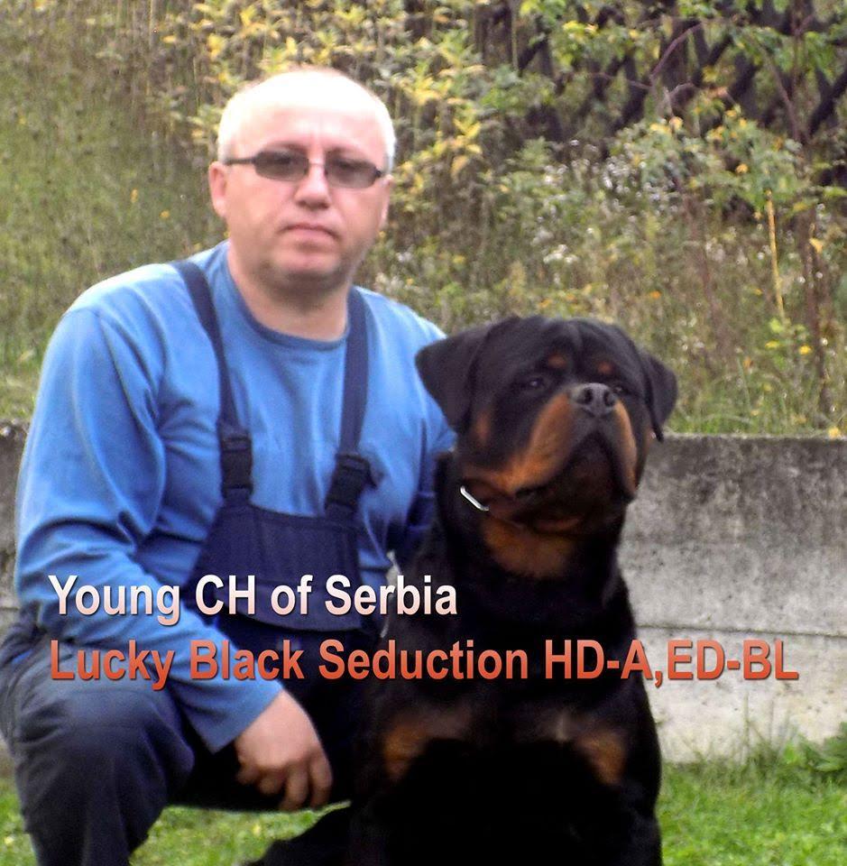 Lucky Black Seduction04