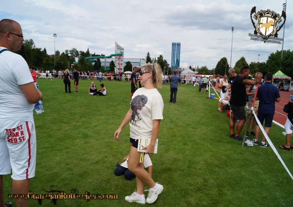 ADRKKS_2013_095