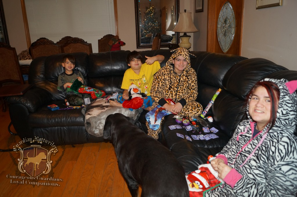 ChristmasMorning_2014_12