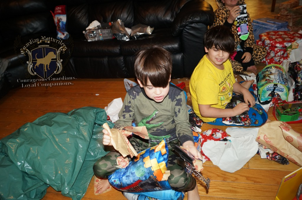 ChristmasMorning_2014_32