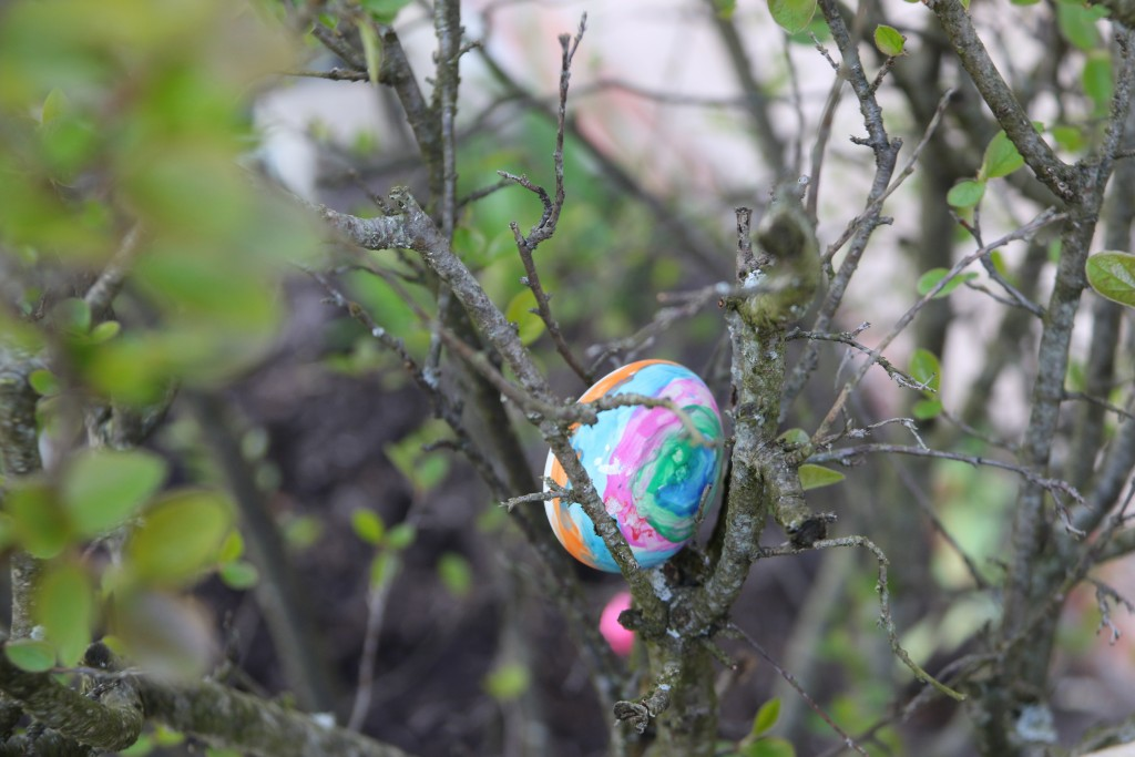 Easter2016_39
